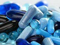 Применение БАДов в медицине