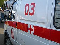 Срочная госпитализация в стационары Москвы