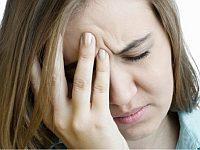 Забыть о мигрени - просто