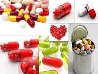Аналоги и заменители дорогих лекарств