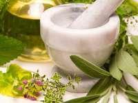 Народная медицина и лечение народными методами